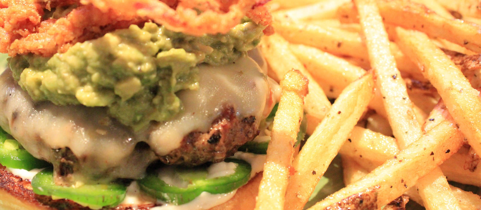 slider_burger