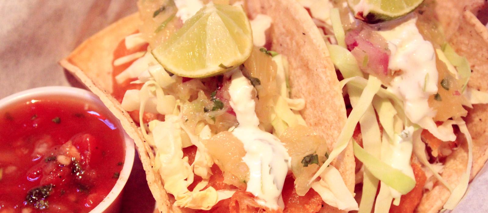 slider_tacos